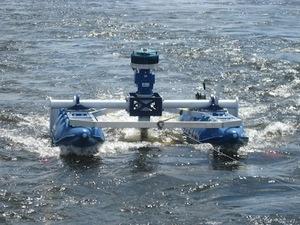 Turbine_in_water
