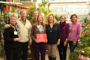Gardener_s_supply_becomes_b_corp_certified