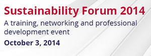 Sustainability_forum_2014