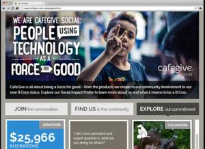 Cafegive_social