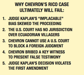 Chevron-mockery-report-small