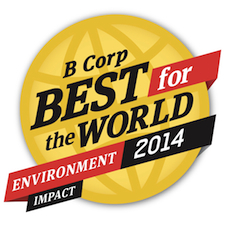 Bftw_2014-environment-lg-small
