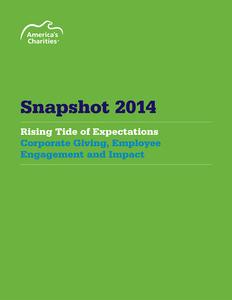 Snapshot2014-cover