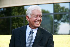 Former_president_jimmy_carter