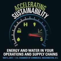 021188_sustainabilitysymposium_webgraphic_300x300_fin
