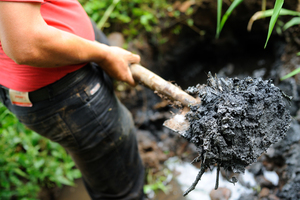 chevron in ecuador ethical An american judge sides with chevron over corrupt ecuador ruling—and slams the country's lawyer 2 oil in ecuador: the last word, with more to follow.