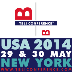 250x250-square-pop-up-tbliconference-usa-2014