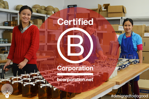 Bcorp_announcement