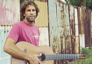 Jack_johnson_for_press_release