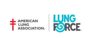Lungforce_lockup_041514-01