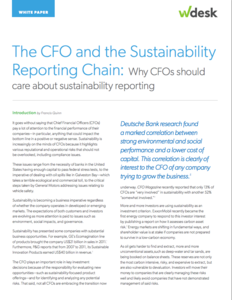 Sustainability_reporting_chain_thumbnail