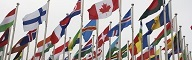 Flags-20_-192x60-csrw_featured_image