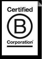 Bcoorp_logo
