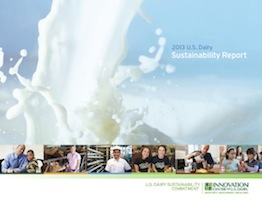 2013-us-dairy-sustainability-report