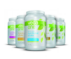 Mod-259193_vega-one-product-group