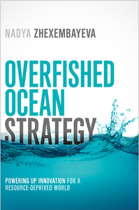 Overfishedoceanstrategy