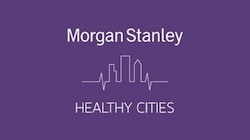 Healthy_cities_logo