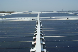 Solar_panels_atop_ikea_distribution_center_in_perryville_md_-_hi