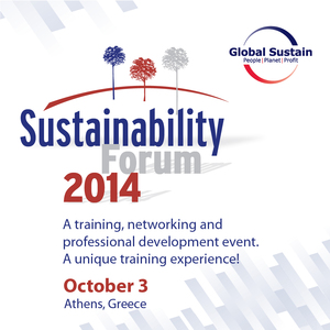E_banner_gia_sustainability_forum_250x250_px