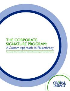 Pages_from_global_impact_white_paper-signature_programs