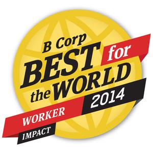 Bftw_2014-worker-lg