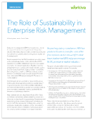 K4097_the-role-of-sustainability-in-enterprise-risk-management-workiva-landing-page-image-nq3_1_