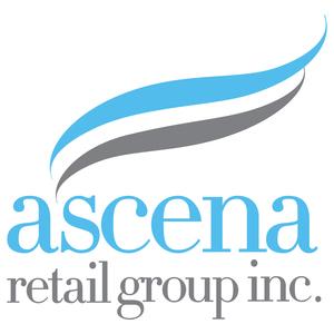 Ascena_logo_2c