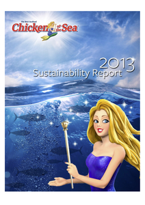 2013_sustainability_report_cover