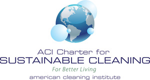 Aci-charter-for-sustainable-cleaning-tight