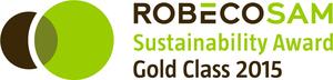 Robecosam_sustawardgold_rgb