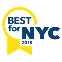 Bfnyc-2015-campaign-logo-lg