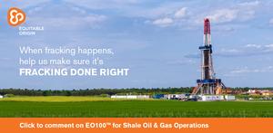 Fracking_image_w_logo