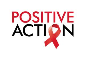Positive_action_logo_white_background_
