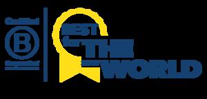 2015-bftw-logo-lg