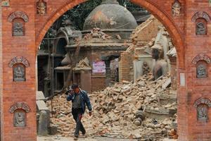 Nepal_earthquake_bj_image