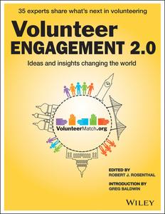 Volunteer_engagement