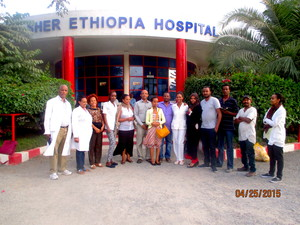 Sher_ethiopia