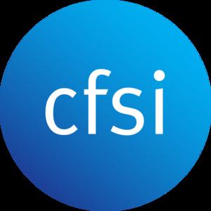 Cfsi_rgb_150_mx_0