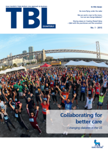 Tbl_quarterly_cover_0
