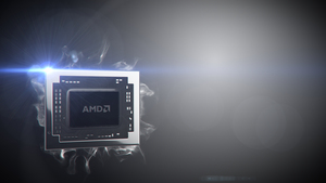 4k-car-bus_4-amd_1_