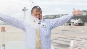 Jetblue_ice_bucket_challenge
