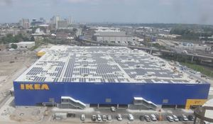 Solar_panels_atop_the_future_ikea_st