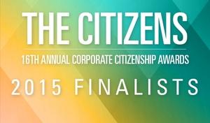 022039_03_ccc_citizens_2015_finalists_web_800x470_foundsite