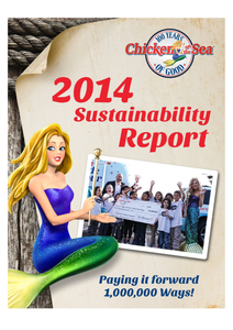 Cots_2014_sustainability_