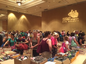 Mgm_resorts_educator_appreciation_day_2015_6