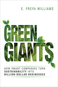 Greengiants