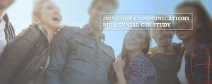 Millennials_website_banner_rev