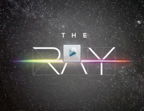 Ray_c_anderson