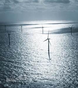 Novonordisk_wind_farm