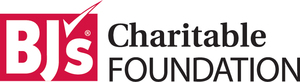 Bjs_charitable_foundation_cmyk_4